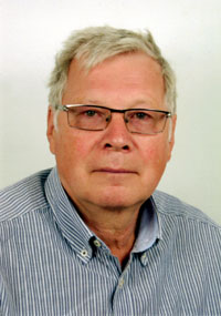 Günter Nagel
